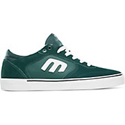 Etnies Windrow Vulc Shoes 2021