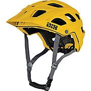 IXS Trail Evo MIPS MTB Helmet SS21