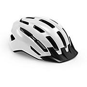 MET Downtown MIPS Helmet 2021
