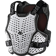 Troy Lee Designs Rockfight CE Chest Protector 2021