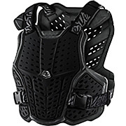 Troy Lee Designs Rockfight Chest Protector 2021