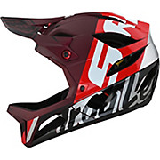 Troy Lee Designs Stage MIPS Race Helmet 2021