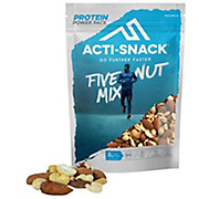 ACTI-SNACK Five Nut Mix 200g