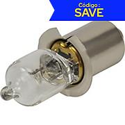 Sigma Cubelight Spare Bike Light Bulb