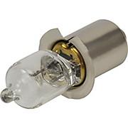 Sigma Cubelight Spare Bulb