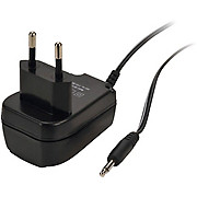 Sigma Lightster Battery Charger