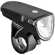 AXA Greenline 35 Front Bike Light