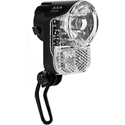 AXA Pico 30 Switch Front Bike Light