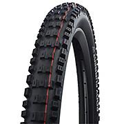 Schwalbe Eddy Current Evo Super Trail Front Tyre