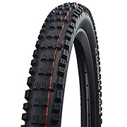 Schwalbe Eddy Current Evo Super Trail Front Tyre