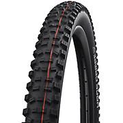Schwalbe Hans Dampf Evo Super Gravity MTB Tyre