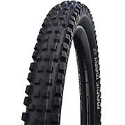 Schwalbe Magic Mary Evo Super Downhill MTB Tyre