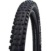 Schwalbe Magic Mary Evo Super Downhill MTB Tyre