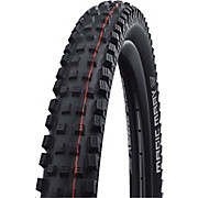 Schwalbe Magic Mary Evo Super Trail MTB Tyre
