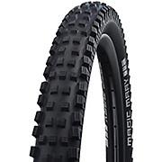 Schwalbe Magic Mary Performance MTB Tyre