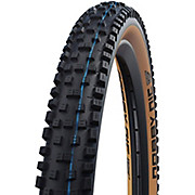 Schwalbe Nobby Nic Evo Super Ground MTB Tyre