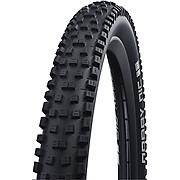 Schwalbe Nobby Nic Performance MTB Tyre