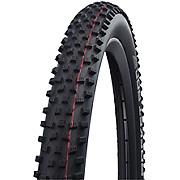 Schwalbe Rocket Ron Evo Super Race MTB Tyre