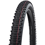 Schwalbe Racing Ralph Evo Super Ground MTB Tyre