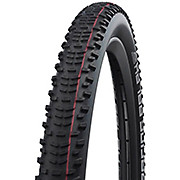 Schwalbe Racing Ralph Evo Super Ground MTB Tyre