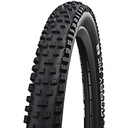 Schwalbe Nobby Nic Performance TLR MTB Tyre