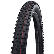 Schwalbe Rocket Ron Evo Super Ground MTB Tyre