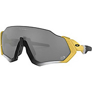 Oakley Flight Jacket TDF Edition Sunglasses