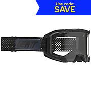 Leatt Velocity 4.0 MTB Goggle 2021