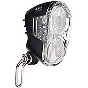 AXA Echo 15 Switch Front Light