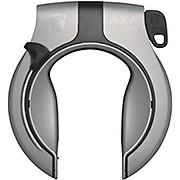 AXA Victory Ring Lock