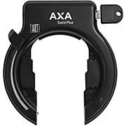 AXA Solid Plus