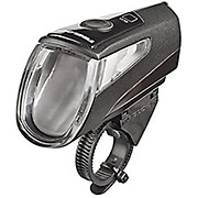 Trelock LS 460 I-GO Power Front Light
