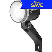 Trelock LS 380 Veo Electric Bike Front Light