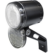 Trelock LS 232 Veo Dynamo Front Light