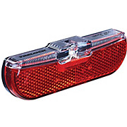 Trelock LS 613 Dynamo Rear Light