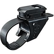 Trelock ZL 720 Front Light Bracket