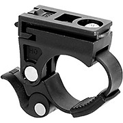 Smart Polaris Front Light Mount
