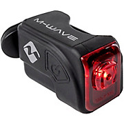 M-Wave Atlas K10 Front and Rear Light