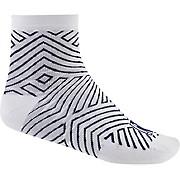 Ratio 10cm Sock - Maze AW20