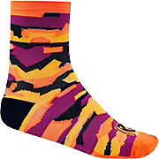 Ratio 16cm Sock - Camo AW20