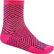 Ratio 16cm Sock - Maze AW20