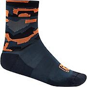 Ratio Winter Sock - Camo AW20
