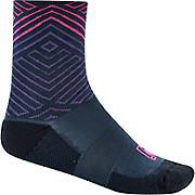 Ratio Winter Socks - Labyrinth AW20
