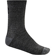 Ratio Pretty Plain 20 cm Winter Sock AW20