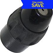 Aqua2go Pro Nozzle Head Cleaning Head