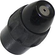 Aqua2go Pro Nozzle Head