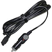 Aqua2go 12 Volt Connection Cable