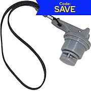 Aqua2go Cleaing Equipment Sealing Plug