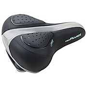Velo Ladies Gel Comfort Saddle