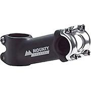 Mounty Rock Stem
